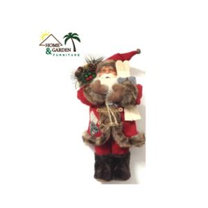 Babbo Natale 90 Cm.Babbo Natale Archivi Home Garden
